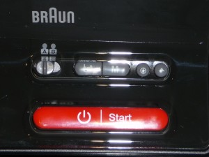 P1130004