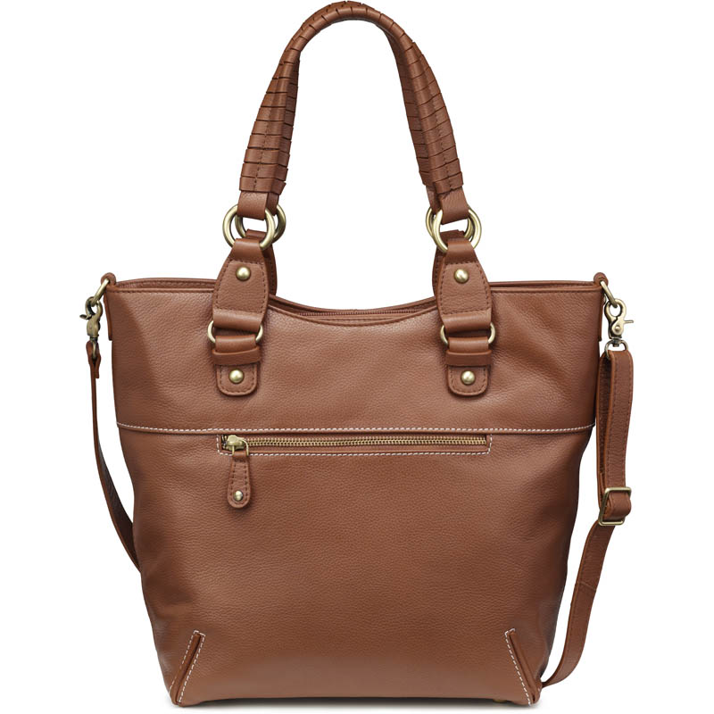 Hotter Shoes Bag Review Melanie S Fab Finds