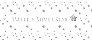 little star 1