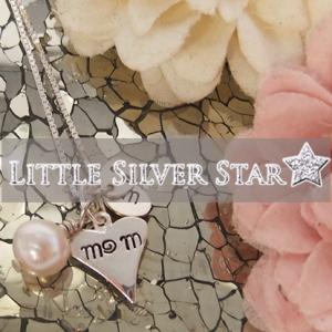 little star 5