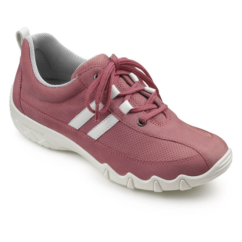 Hotter Shoes Size