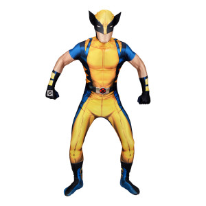 WOLVERINE2-NO EFFECTS-Web Image