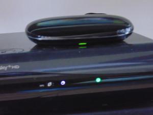 DSC00600