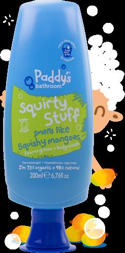 bath products 1