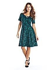 dress 28
