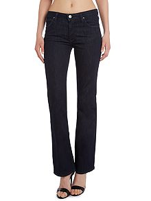 House of Fraser Bootcut jeans 1
