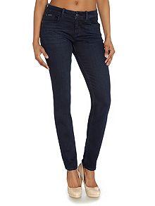 House of Fraser Skinny jeans