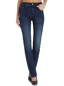 House of Fraser Straight cut jeans