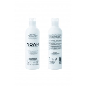Noah conditioner