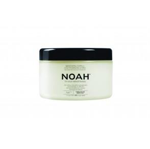 Noah hair mask