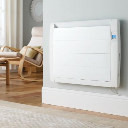 radiators 3