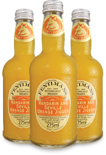 Fentimans 2