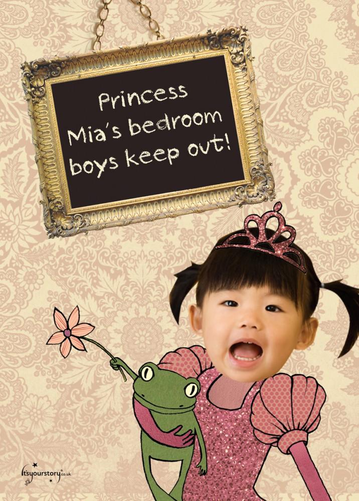 Princess10