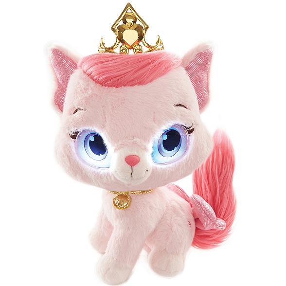 Princess11