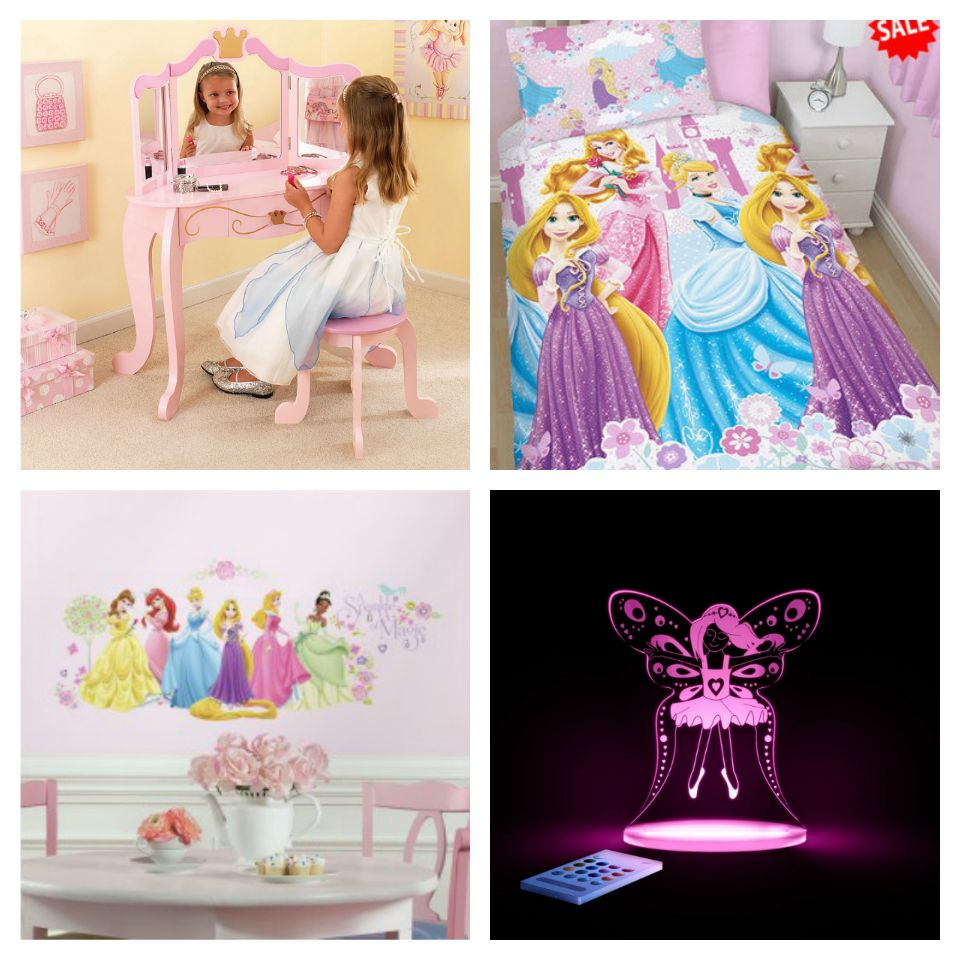 Exellent Princess Bedroom Ideas Uk Melanies Fab Finds And Decor