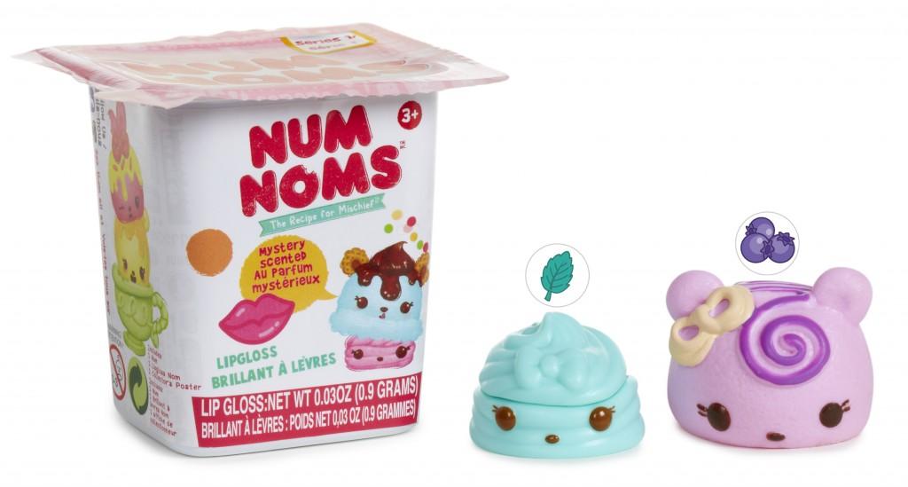 NumNoms2