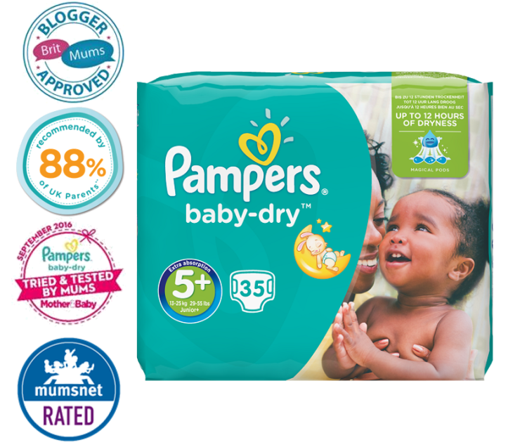 pampers8