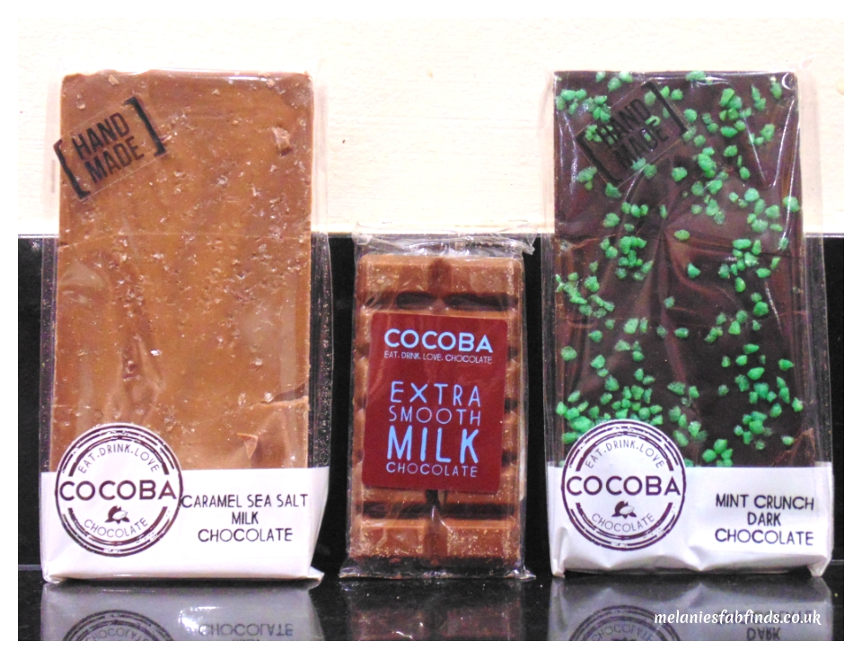 cocoba3