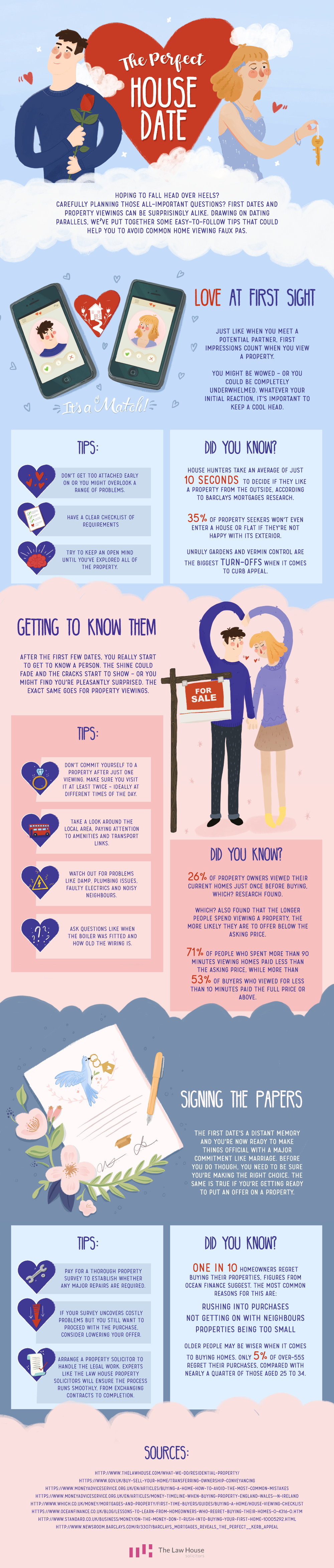 New Mexico/Colorado Dating Law - Crimes Defined - FindLaw Answers